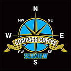 compass coffee.jpg