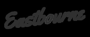 Almost Black Eastbourne Logo.png