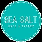 seasalt%2520new_edited_edited.png