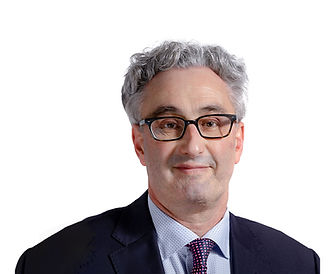 ANDREW SKELTON