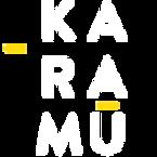Karamu-Reverse-Logo-XXS.png