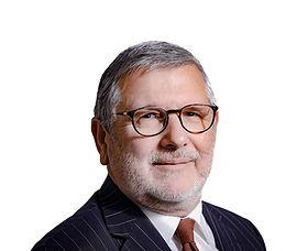 ROBERT LITHGOW QC