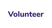 Hutt Valley Women's Refuge Volunteer