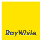 ray%2520white_edited_edited.png
