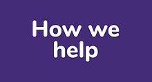 Hutt Valley Women's Refuge Help