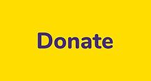 Hutt Valley Women's Refuge Donations