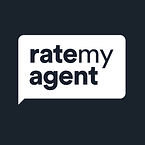 rate my agent.png