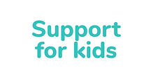 Hutt Valley Support for kids