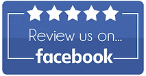 naanstop facebook.png