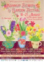 NFGF - poster.jpg