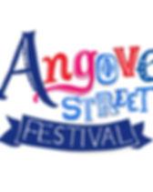 AngoveStFestival2014square400px.jpg