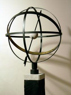 Sphère Armillaire