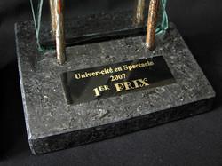 Trophée Univer-cité