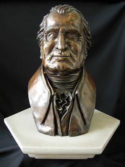 Joseph Papineau