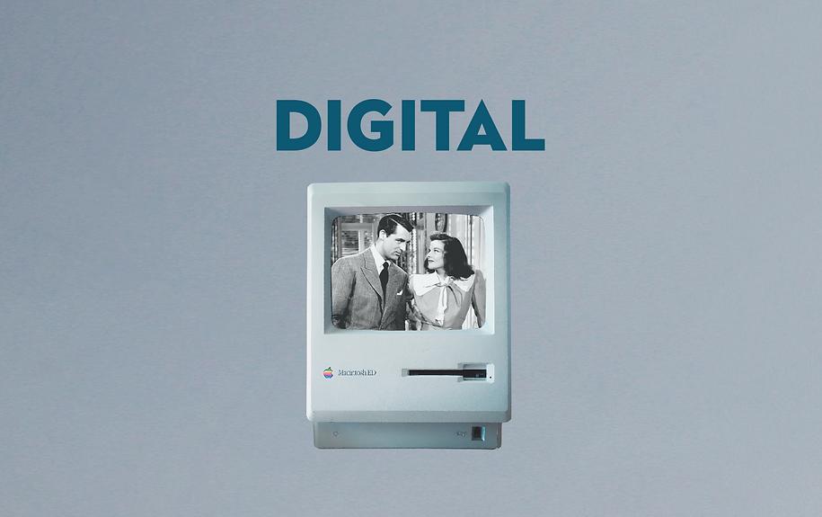 digital_ara.png