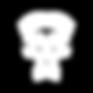 Misfits Beyaz ikon-01.png