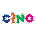 cino_logo.png