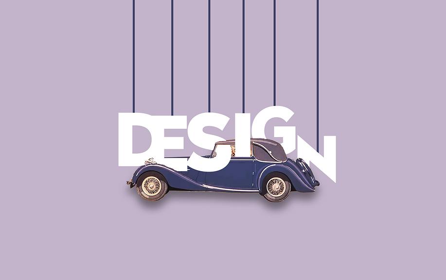 design_ara.png