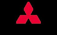 mitsubishi_motors_logo_2.png
