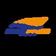 dentur_avrasya_logo.png