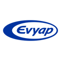evyap_logo.png
