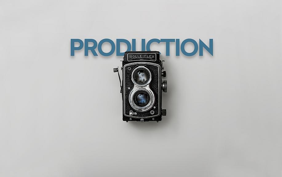 prorduction_ara.png