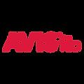 avis_filo_logo.png