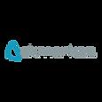 akmerkez_logo.png