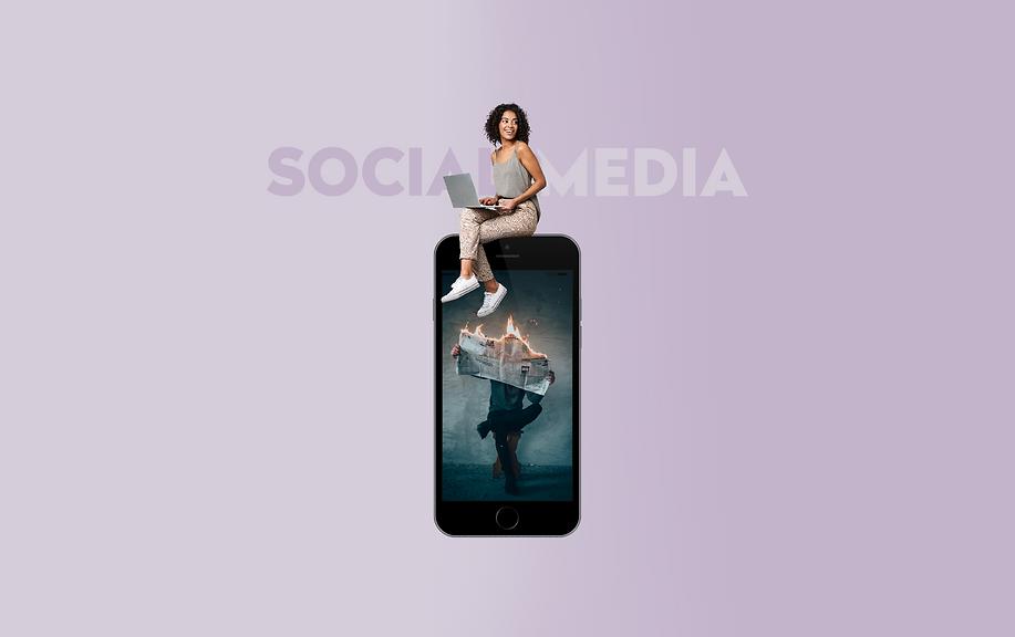social_ara.png