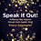 Thumbnail: Speak It Out!