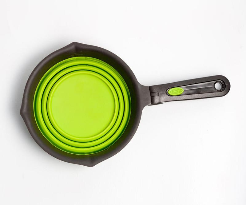 searing pan