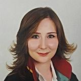 Ezgi Deniz Güzeloğlu.jpg