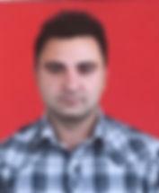 Bilal_Basmacı_edited.jpg