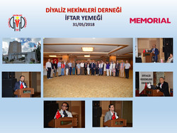 dihed 2017 iftar