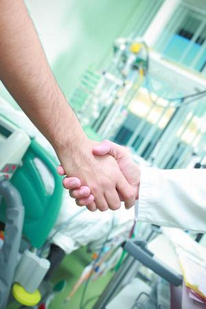 Operasyona Karar Verildi | damaryolunet