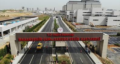 Başakşehir_Çam_ve_Sakura_Hastanesi.jp