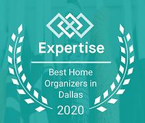 Expertise Award 2020.png