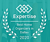 Expertise Award 2020.png