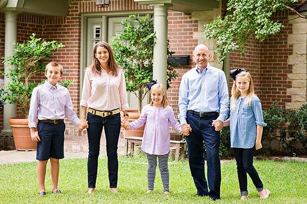 dietsch family 2.JPG