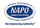 dallas-napo-logo.jpg