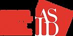 asid-logo.png