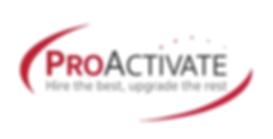 ProActivateLogo.png