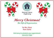 Christmas Gift Certificate.jpg