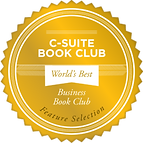 Business Book Club Feature Selection