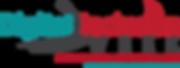DIW19_logo.png