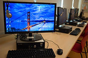 TTL empty lab shots 3.5.2015-10.jpg