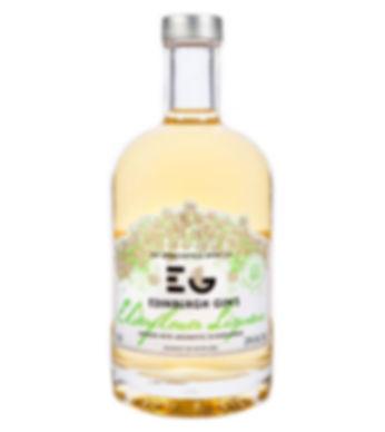 EDINBURGH ELDERFLOWER 500ML