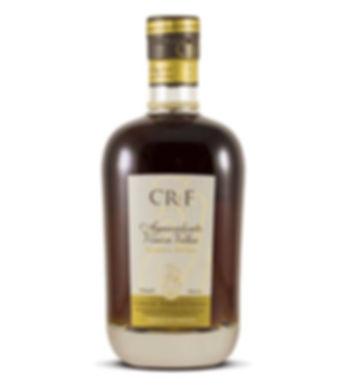 C.R.F. RESERVA EXTRA 0.70L