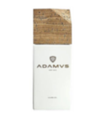 ADAMUS DRY GIN 0.70L (44.4%)