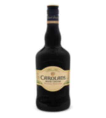 CAROLANS IRISH CREAM 0,70L